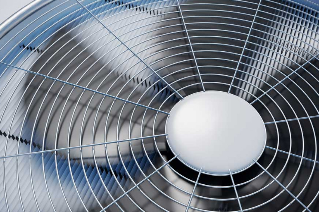 A Functioning HVAC Unit is a Necessity